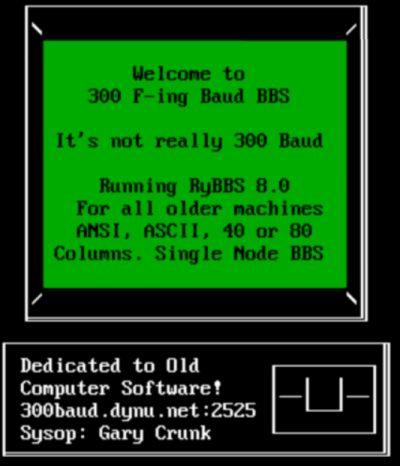 How To Telnet | Telnet BBS Guide